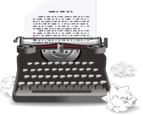 typewriter-1979px