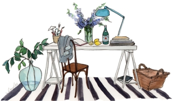 Islee-Interior-Decor-Illustrations1