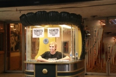 ticket_booth