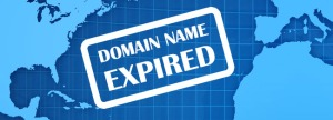domain-name-expired-help