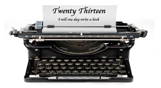 old-typewriter copy
