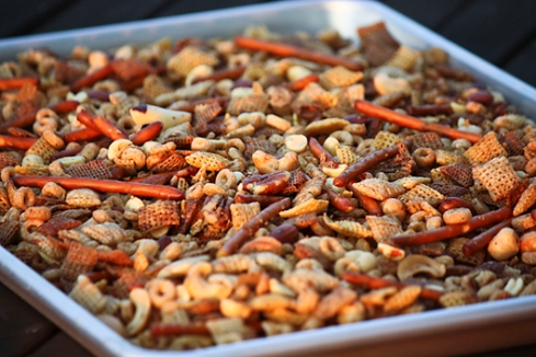 Slow-Cooker-Homemade-Chex-Mix-Recipe