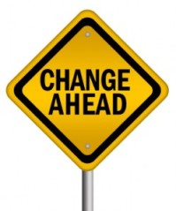 ChangeAhead-249x300