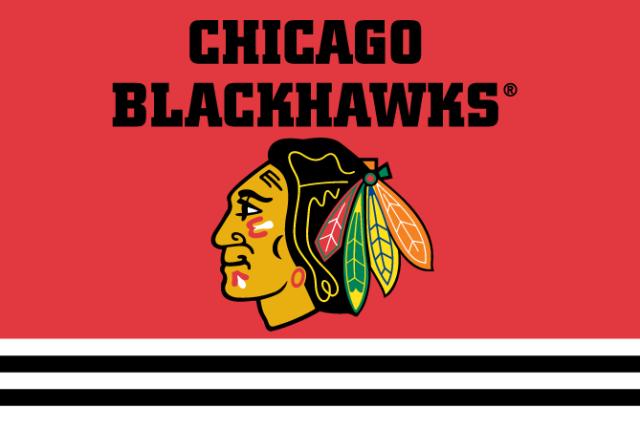 chicago_blackhawks_-_flag_3x5