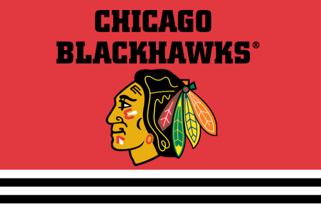 chicago_blackhawks_-_flag_3x5