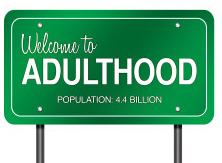 s-MILLENNIALS-TOUGH-TRANSITION-TO-ADULTHOOD-large