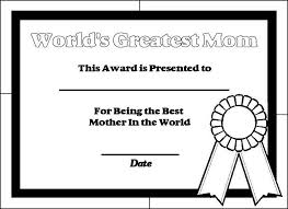 worldsbestmom