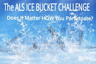 ALS-Ice-Bucket-Challenge1