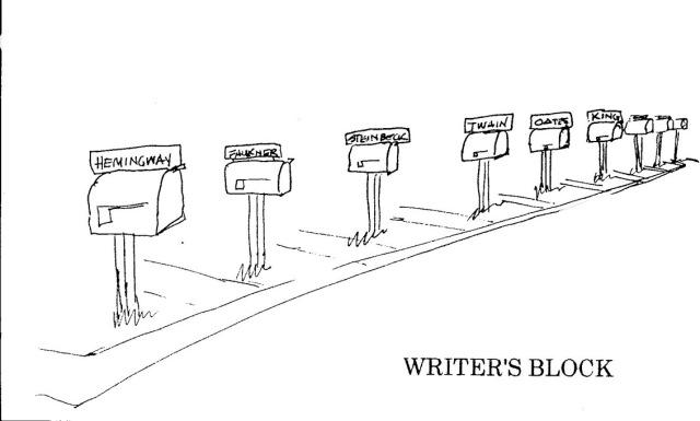 writers-block078
