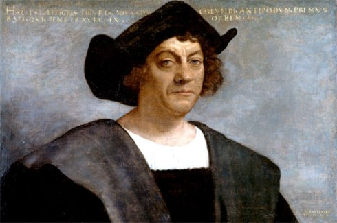 columbus-day-facts