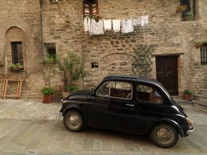 romanticitaly-car_22419_600x450