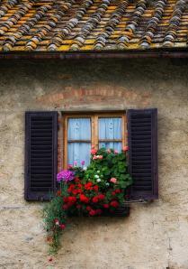 window-box-italy-bob-coates