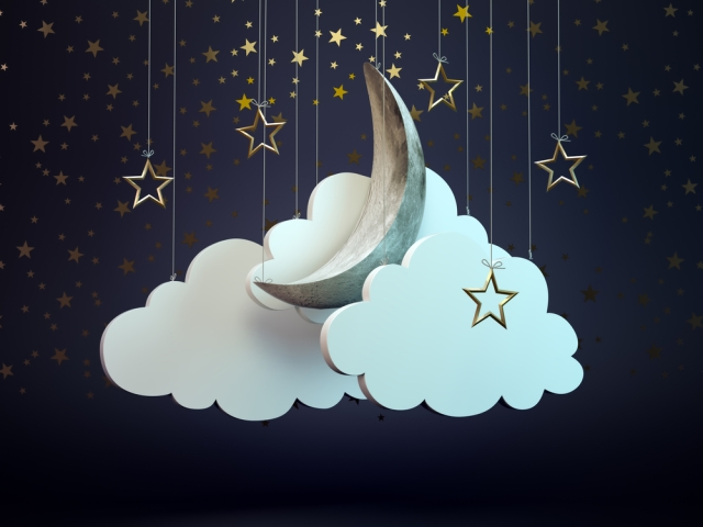 2014-01-09-Dreams_Cloud_Recurring_Dreams_shutterstock_96056636