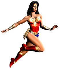 wonderwoman-mkvsdc-white