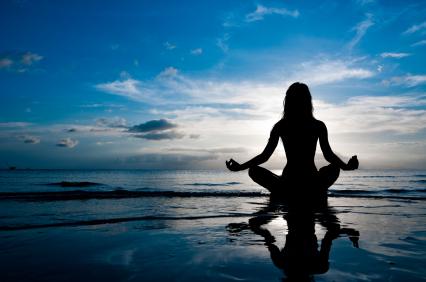 yoga-zen1