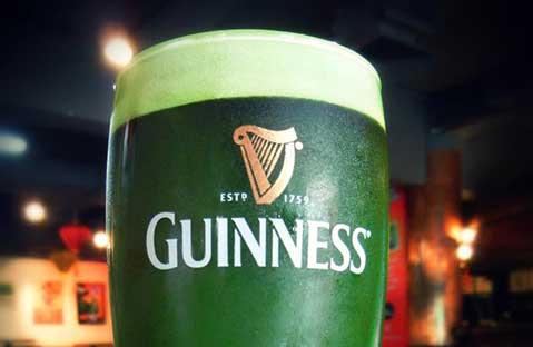 5Green-Guinness