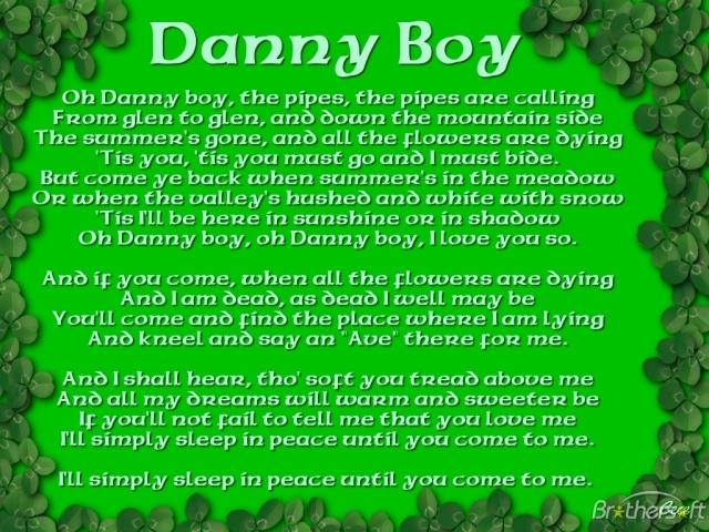 6danny_boy_