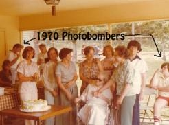 1970 photobomber