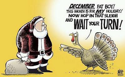 Christmas+too+early