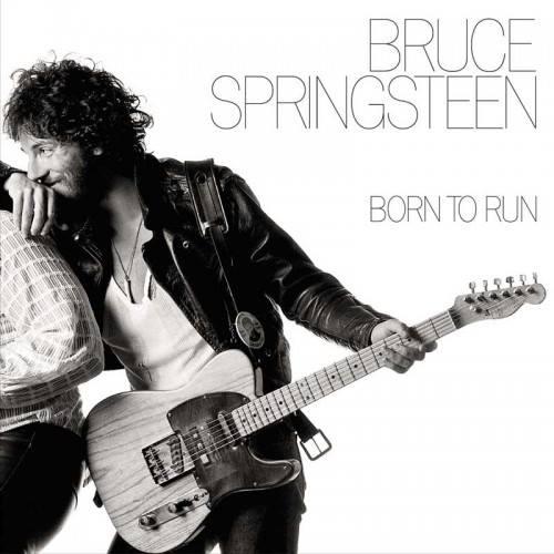 Springsteen1