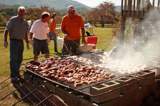 Cookout_(2007-10-20)_01