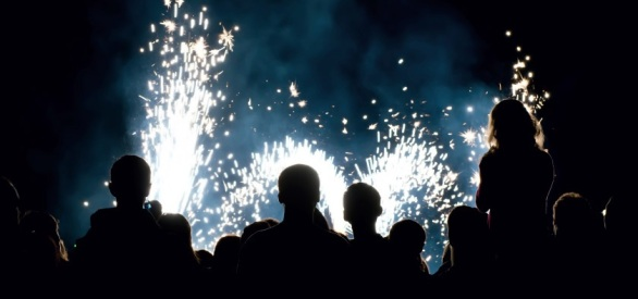 fireworks_splash
