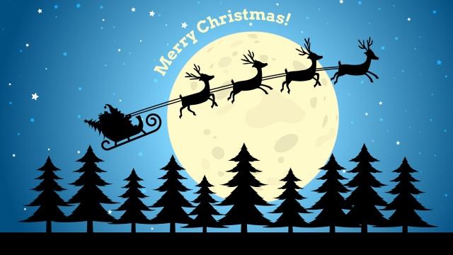 merry_christmas_2013-HD