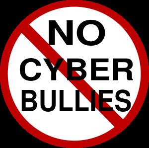 no-cyber-bullies-hi