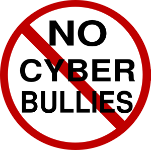 no-cyber-bullies-hi